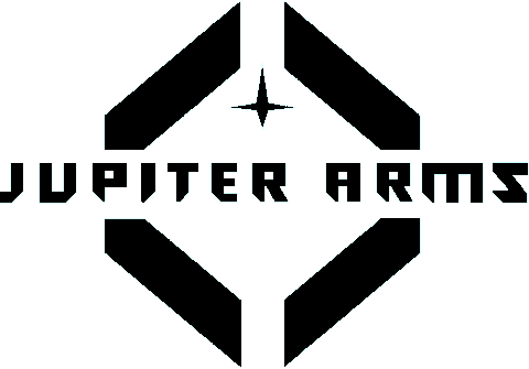 File:Jupiter-arms-external-select.png