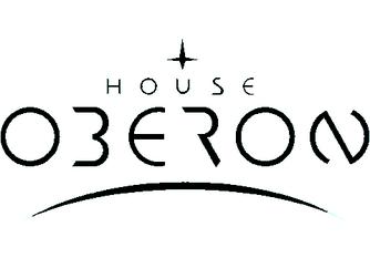 House-oberon-external-select