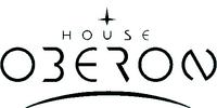 House Oberon