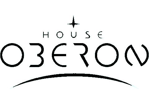 File:House-oberon-external-select.png