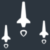 UI Ability Missiles