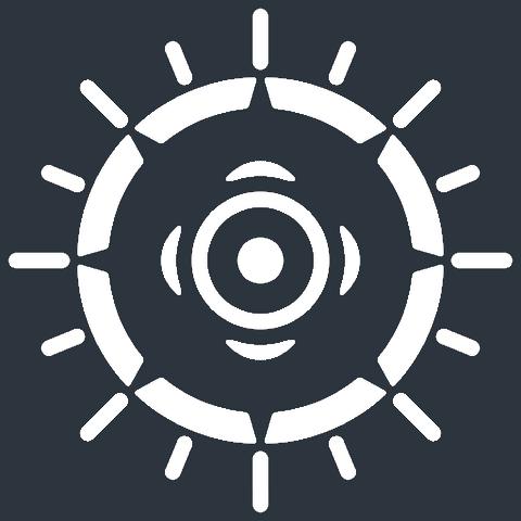 File:UI Ability Afterburner.png