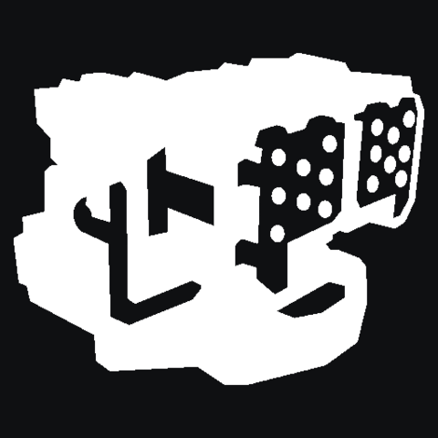 File:Weapon-icon.png