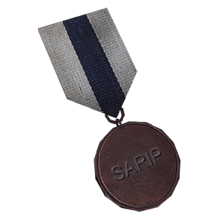File:Item medal3.png