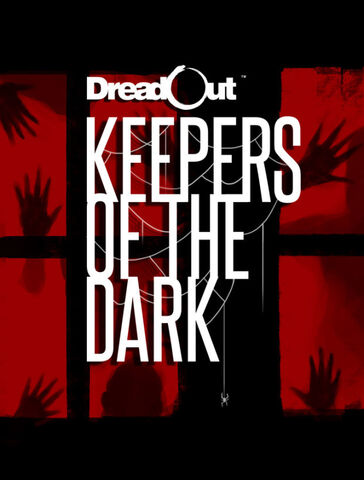 File:Dreadout-dlc-keepers-of-the-dark.jpg