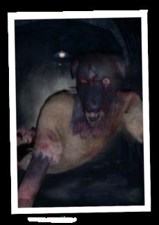 G hantu61