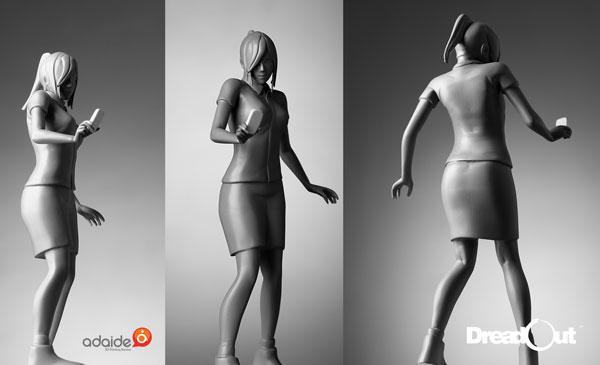 File:Linda prototype for-resin.jpg