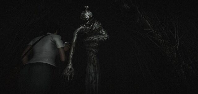File:Giant Pocong.jpg