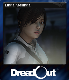 File:DreadOut Card 1.png