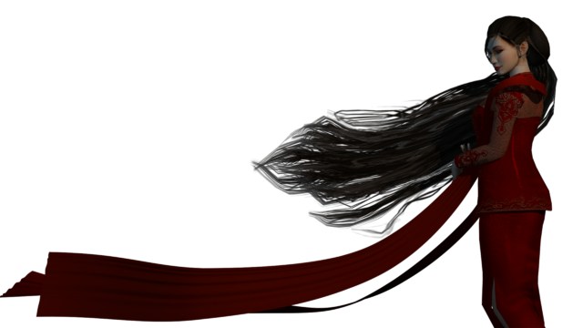 File:First Sister CG render (Whirlwind).png
