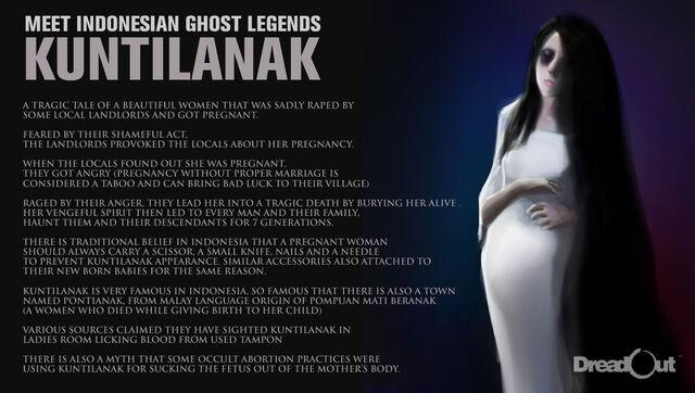 File:Kuntilanak Concept Art.jpg