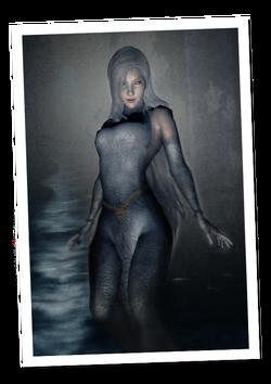 G hantu71