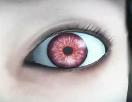 File:Linda's Red Eye.png