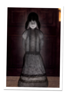 G hantu64
