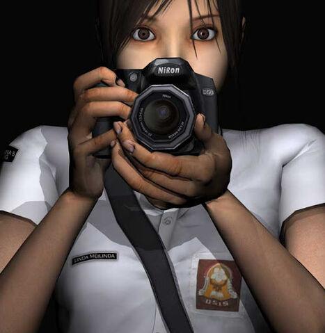 File:Linda 2.jpg