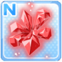 N floatingcrystalsred