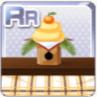 Kotatsu & Kagami Mochi Yellow