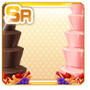 Chocolate Fondue Towers