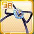 Blue-HeartRibbon