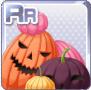 File:Freshly Carved Pumpkins Pink.png