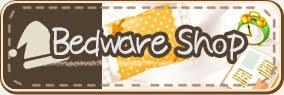 Bedware Shop Banner