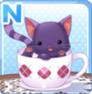 Teapartygachan07