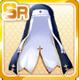 SacredVeil