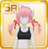 Momoka's Hair