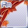 File:Autumn Frame.png