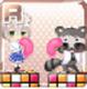 Dancing Saki & Kobayashi Hot