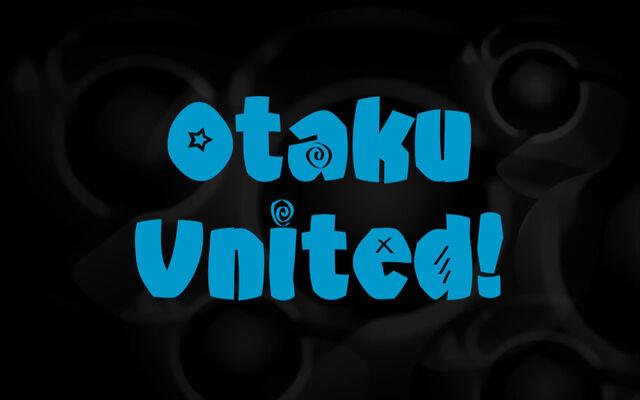 File:Otaku United.jpg
