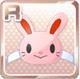 Crafted Headband Rabbit