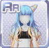 File:Two-Tone Long Hair Blue & Gold.png