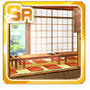 Japanese Style Restaurant Noon
