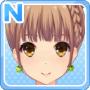 File:Persimmon Earrings Green.png