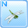 File:Dragonfly Green.png