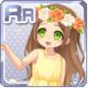 FlowerGirlsYellow