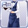 Teapartygacharr03