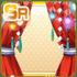 Vermillion Curtains & Decorations