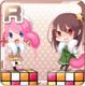Dancing Momoka & Yui Hot
