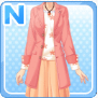 File:Autumn Coat Pink.png
