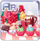 Lovely Chocolate Party