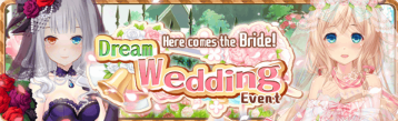 WeddingEventBanner2