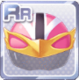 Ranger Helmet Pink