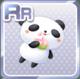 Pandapeach
