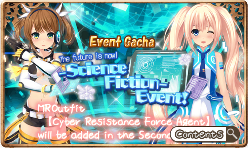 Sciencefictiongacha