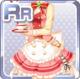 Maid In Wonderland Sweet
