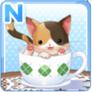 Teapartygachan11