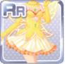 Rpgrr04