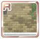 Brick Lane Earth